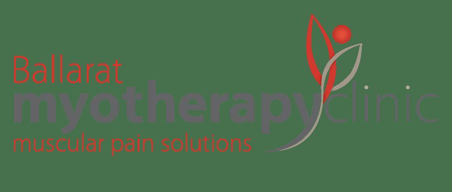 Ballarat Myotherapy Clinic