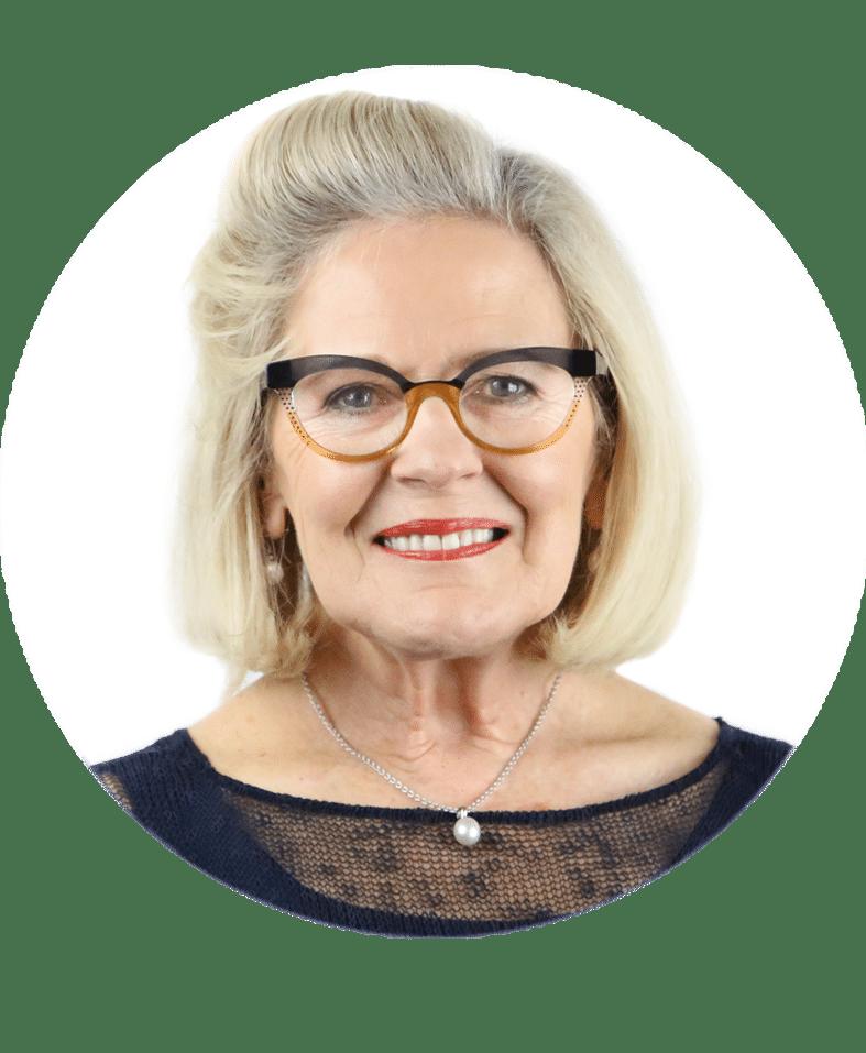 Valerie Matthews
