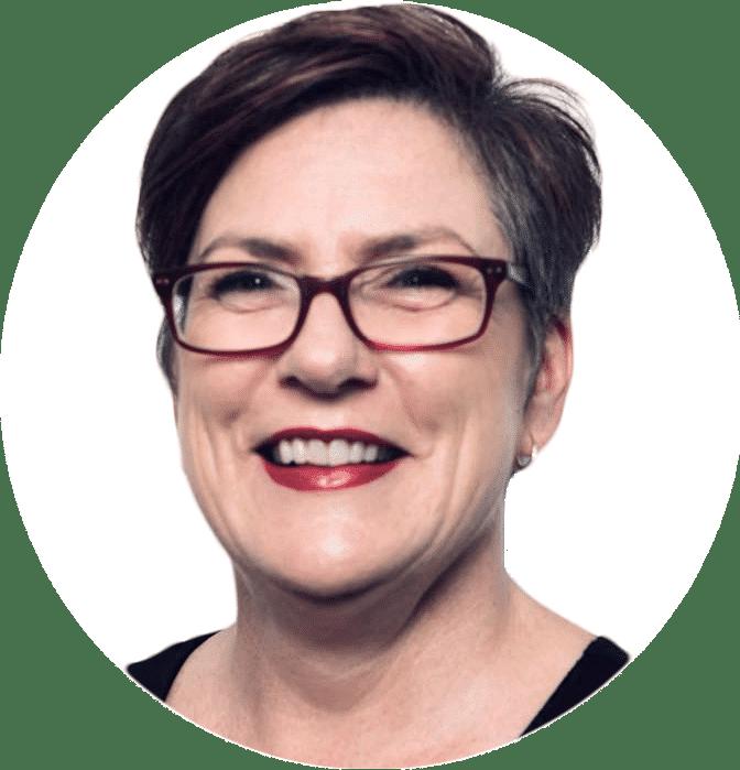 Sheryl Linane