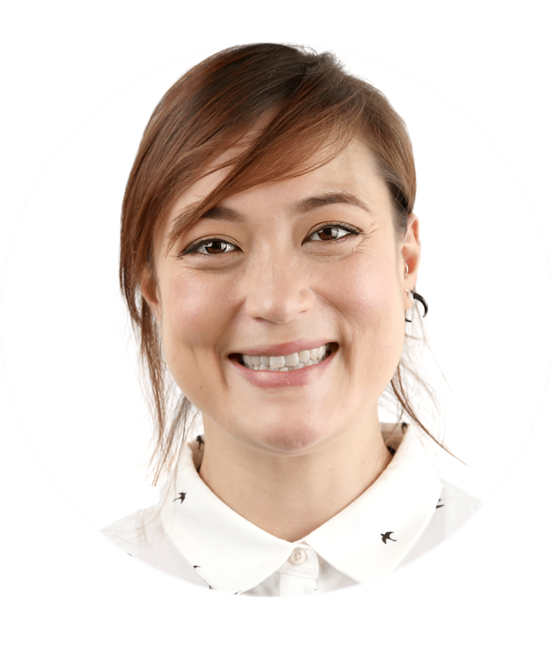 Mei Turnbull